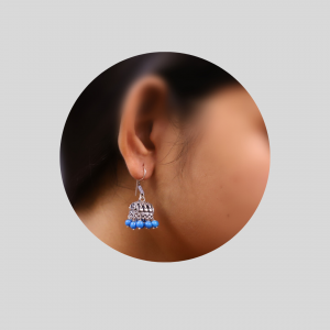 Lightweight Earrings