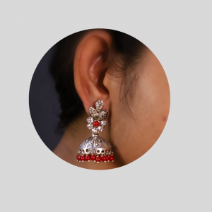 Latest Design Jhumki